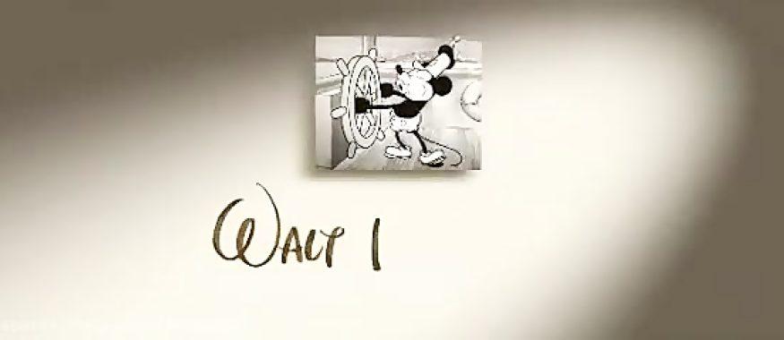 انیمیشن انگیزشی   زندگیت رو با قلبت بساز
