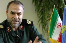 سردار جوانی: داعش قصد حمله به ایران بعد از عراق را داشت/ صدام به دنبال امتیاز در برابر آزادی خرمشهر بود