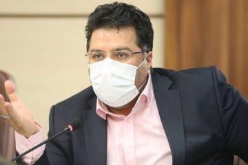لوازم خانگی ایرانی  اتمام حجت سازمان حمایت با تولیدکنندگان لوازم خانگی/برگشت قیمت برخی اقلام به نرخهای قبل