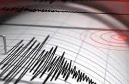 اعلام آمار مصدومان و خسارات به منازل روستایی درپی زلزله در خوزستان و چهارمحالوبخیاری