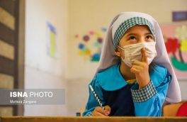 سرپرست وزارت آموزشوپرورش: پایان آبانماه تمامی مدارس بازگشایی میشوند