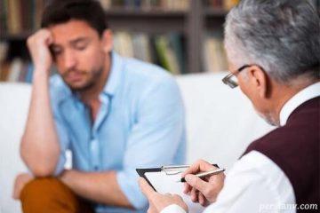 سهم بالای اضطراب و افسردگی در تماس شهروندان با سامانه مشاور بهزیستی
